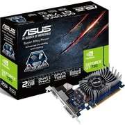 ASUS GT730-2GD5-BRK фото