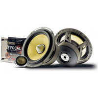 Focal-JMlab K2 Power ES 165 KX2