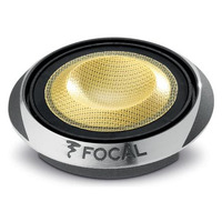 Focal-JMlab K2 Power TKMX (TWVE1026)