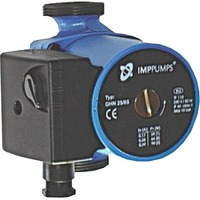IMP PUMPS GHN 25/65-130