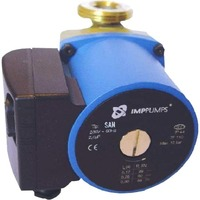 IMP PUMPS SAN 25/60 - 130